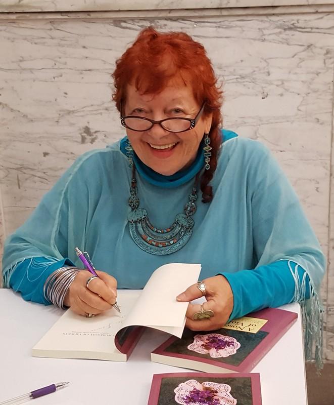 Arlene Bice
